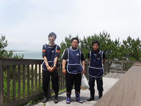 arisawa1406191.jpg