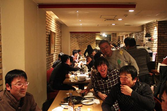 arisawa1412245.jpg