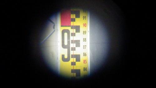 IMGP7935.JPG