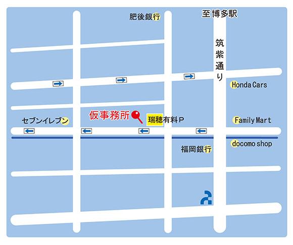bluemap.jpg
