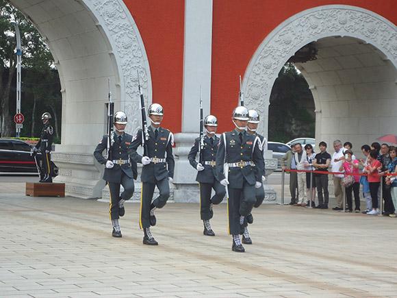 taiwan37.jpg