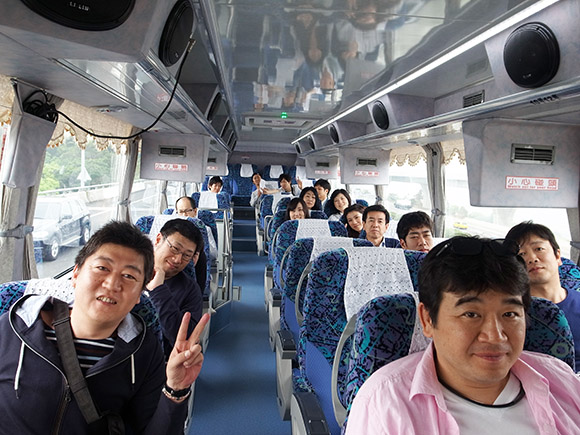 taiwan5.jpg