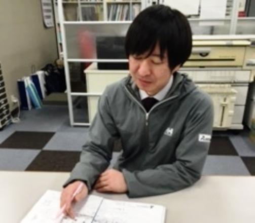 nakakogawasan2
